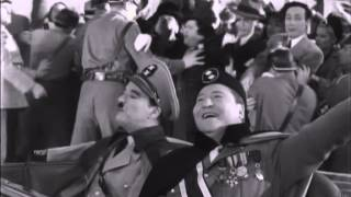 1940   Великий диктатор