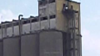 los silos de las juntas tlaquepaque