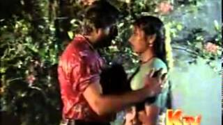 Repeat youtube video Tamil actress Aamani hot in Rain