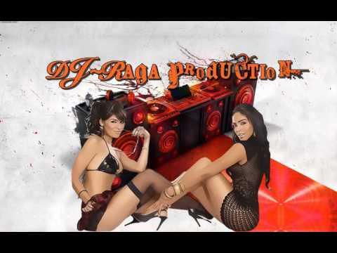 Mun Andhi - DJ~Raga Rmx