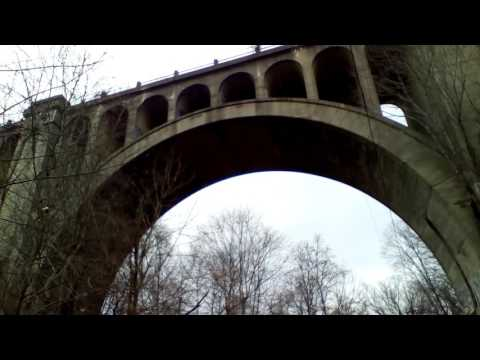 Hainesburg Viaduct 2