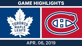 Bob Cole called his final Hockey Night in Canada as Ryan Poehling scored a hat trick in his first career game and the Canadiens beat the Maple Leafs 6-5 in a ...