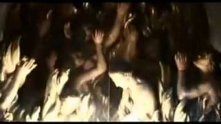 Смотреть клип Belphegor - Bleeding Salvation