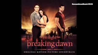 Bruno Mars - It will Rain (Soundtrack The Twilight Saga: Breaking Dawn P.1)