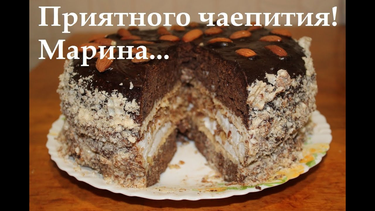 Печень на шпажках в духовке рецепт