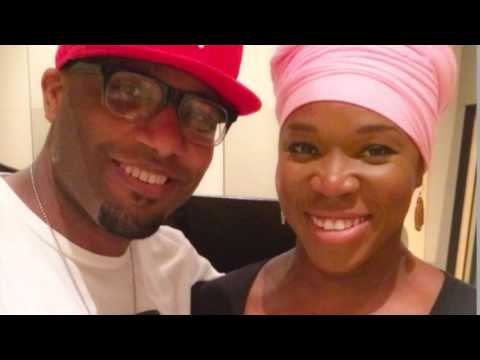 INDIAARIE & GENE MOORE JR MARY DID YOU KNOW