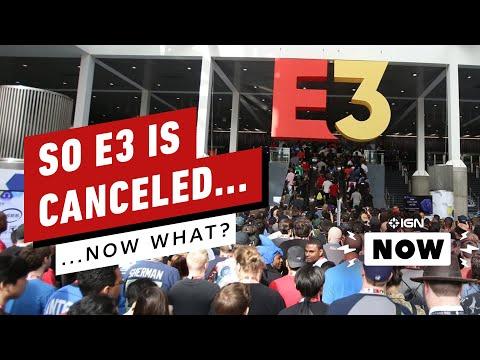 So E3 is