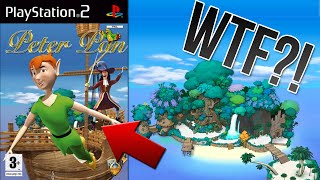Company Steals Kingdom Hearts Art, KH3 Voice Acting Update, Neverland Was Going to Be in KH2?