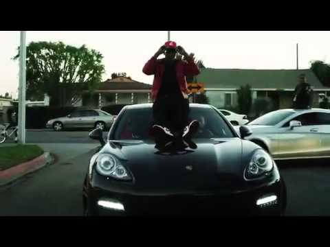 YG ft Nipsey Hussle - You Broke (Official Video) Mp3