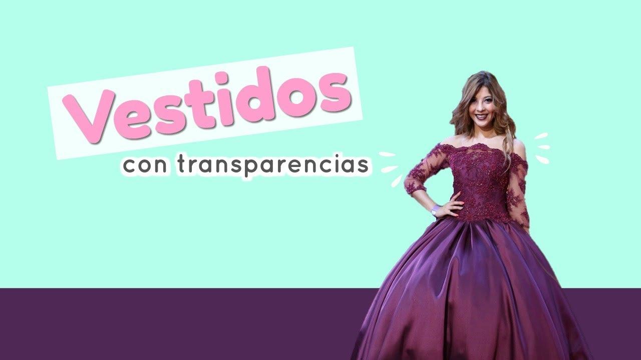 Lujo Vestidos De Fiesta Sears Composición - Ideas de Vestidos de ...