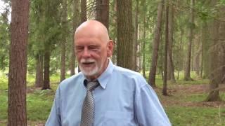 Josef Toman - prezident.kandidát - JosefToman.cz - 2x vyšší platy a důchody