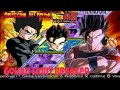DBZ Super Shin Budokai 2 MOD Memorias V2 Download
