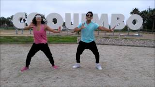 Luis Fonsi feat Daddy Yankee   Despacito DvjMix Ft MD TWINS