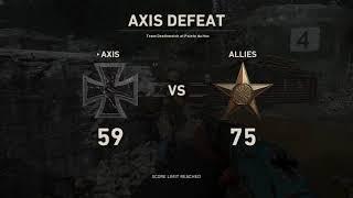 Call of Duty: World War 2: Bronze Star Pointe du Hoc