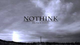Watch Nothink Era video