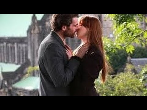 Download Romance Movies 2015 , Best romantic movies,Funny movies,Drama, New Comedy Movies