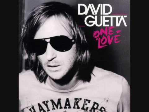 Download David Guetta & Estelle - One Love (Chuckie & Fatman Scoop Remix)