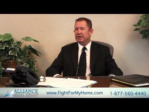 jupiter,-fl-foreclosure-attorney-|-how-can-i-lower-my-mortgage-payment?-|-tequesta-33469