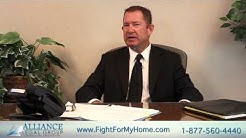 Jupiter, FL Foreclosure Attorney | How Can I Lower My Mortgage Payment? | Tequesta 33469