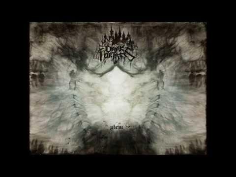Dark Fortress - Ylem [HQ]