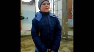 Фильм не о Фильме - Уральские пельмени с мясом?