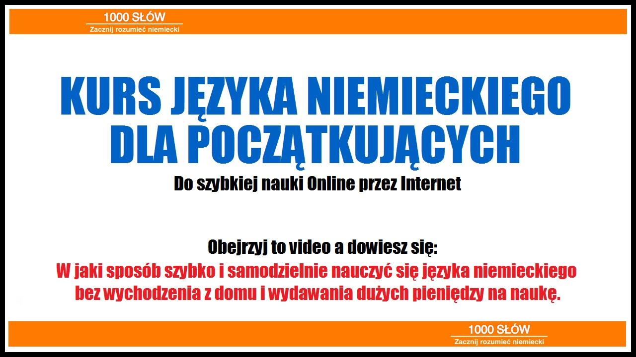 hau online