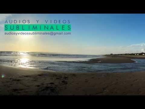 Audios subliminales para adelgazar gratis