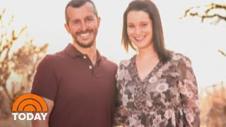 Christopher Watts Gets Life In Prison For Killing Pregnant Wife, Daughters | TODAY