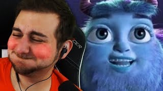 I SHALL NOT LAUGH!!!! | Kaggy Reacts to DANK MEMES Try Not to Laugh