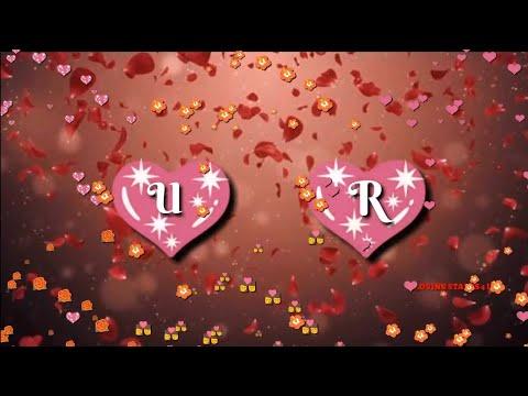 u-💝-r-.awesome-status-👌-for-💏-boyfriend-💑-||-whatsapp-status-||