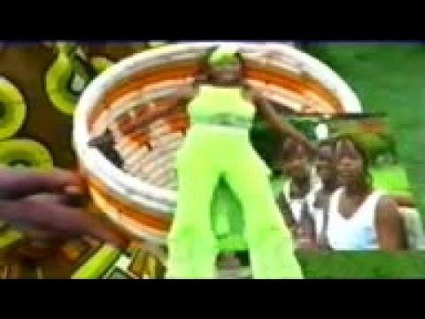 Tiranke Sidime - Debedi (Clip Officiel)