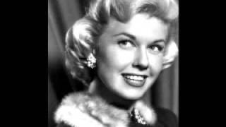 Doris Day -- We