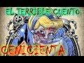 Cenicienta (Cuento Original, NO para niños) - Hermanos Grimm   Audiolibro Completo Español