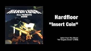 Hardfloor  Insert Coin @ www.OfficialVideos.Net