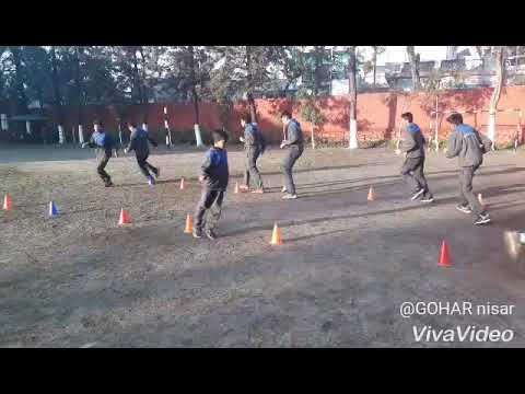 Saigrace Academy International school Dehardun