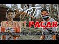 Party Ganti Pacar Full Eltuz Remixer X Lettoz Remixer  Mp3 - Mp4 Download
