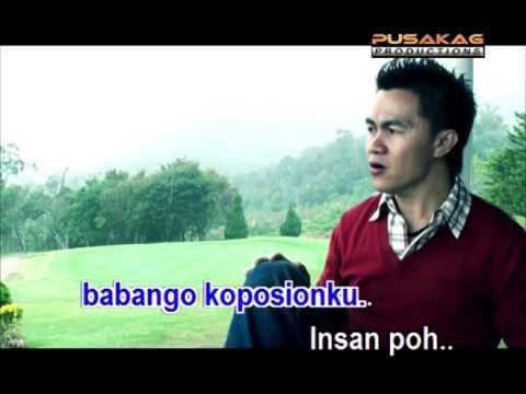FaBiAN WiLLiAm_-_Id PAganDaDaN (kaRaoke HiFi dUAL auDio) [HD Video]