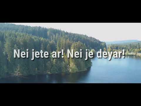 nei-ongikar-lyrics-video(নেই-অঙিকার)-|-bangla-new-song-|-tawhid-afridi-|-akhtab-|-hayat-mahmud-|