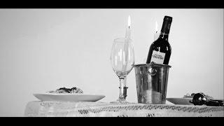 TERCO92 - POESÍA (SERIEDAD) VIDEOCLIP OFICIAL