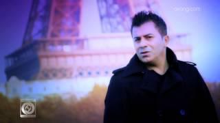 Jamshid - Nemidoonam OFFICIAL VIDEO HD