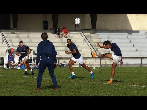 Les Landes, terre de Rugby à 7
