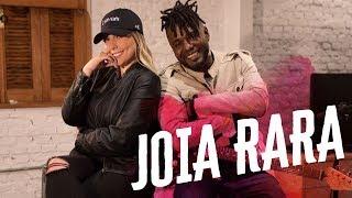 Baixar Ana Clara feat Walmir Borges - Joia Rara