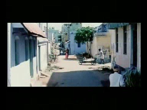 Adi_aathadi_remix.mpg.FLV