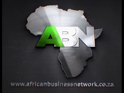 ABN SPEAKS TO  Sol Kerzner (6 min)