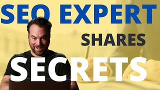SEO for Beginners in 2019: How to Start Doing SEO on Your Website