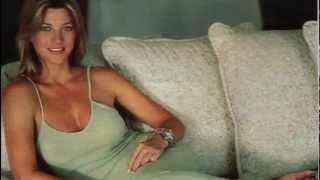 Nackt Janet Gunn  41 Hottest