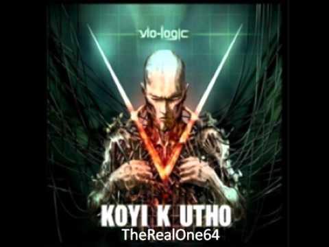 Koyi k Utho  Asphyxia (intro)