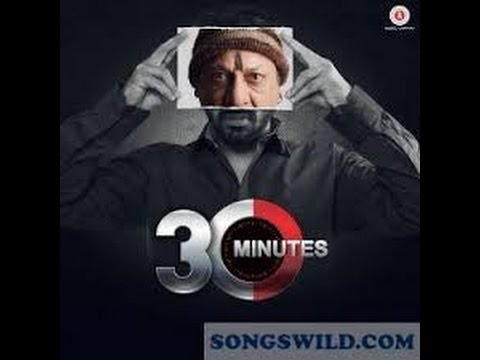 30 Minutes Movie 2016  Official Trailer...