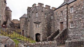 Castillo de Eilean Donan, #Escocia   almusafir.es