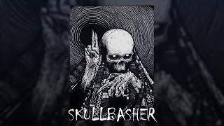 "(SOLD) SUICIDE BOYS x NIGHT LOVELL Type Beat - ""SKULLBASHER"" (prod. SICK6)"